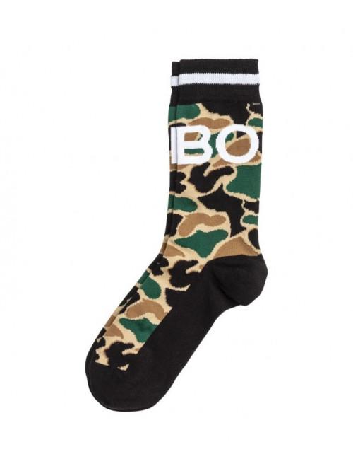 Ponožky Björn Borg Giraffe
