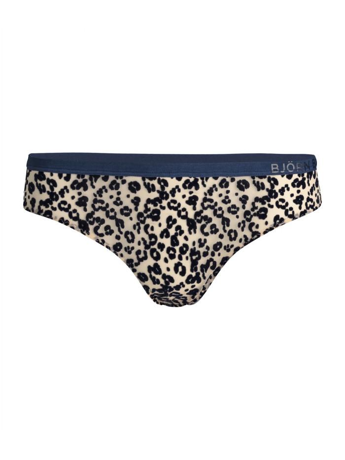 Dámske nohavičky Björn Borg La Leo Bikini