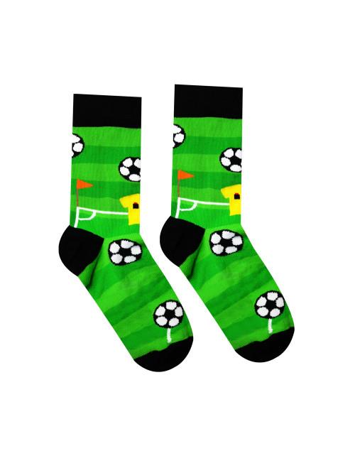Ponožky Hesty Socks Futbal