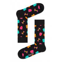 Ponožky Happy Socks Apple