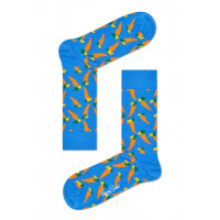 Ponožky Happy Socks Carrot
