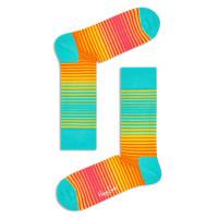 Ponožky Happy Socks Bright Sunrise