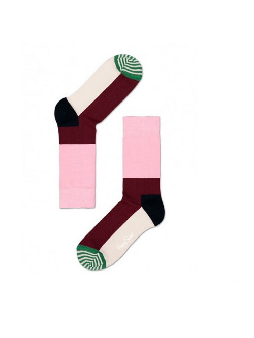 Ponožky Happy Socks Five Color Point