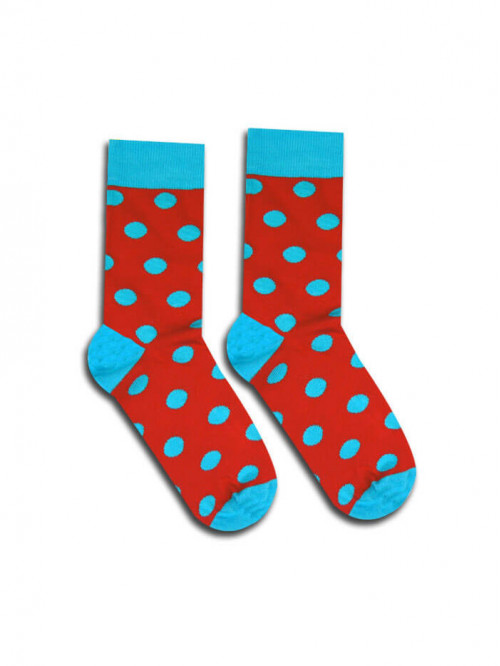 Ponožky Nanuk Hesty Socks