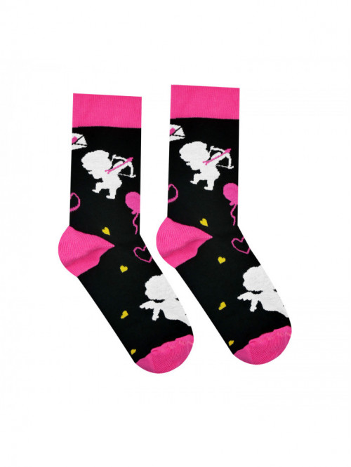 Ponožky Amor Hesty Socks