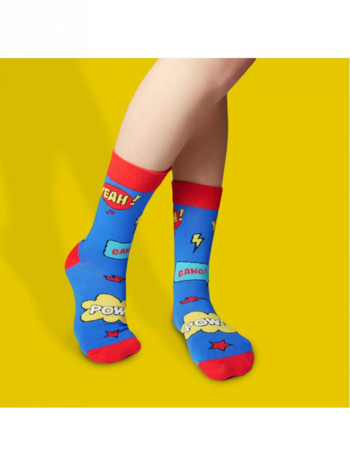 Ponožky Bang