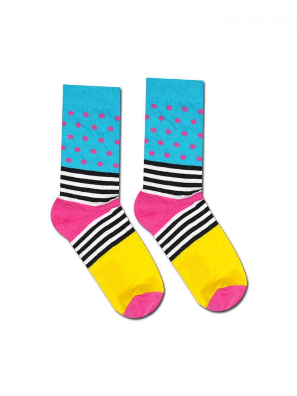 Ponožky Bibky