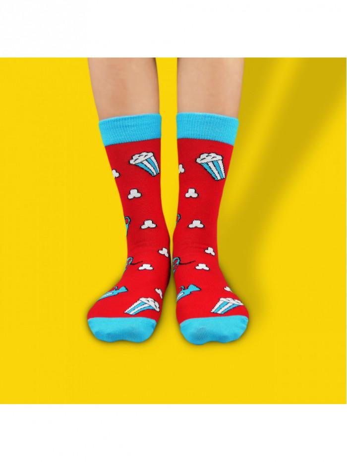 Ponožky Filmárik