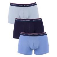 Pánske boxerky Tommy Hilfiger Premium Essentials s...