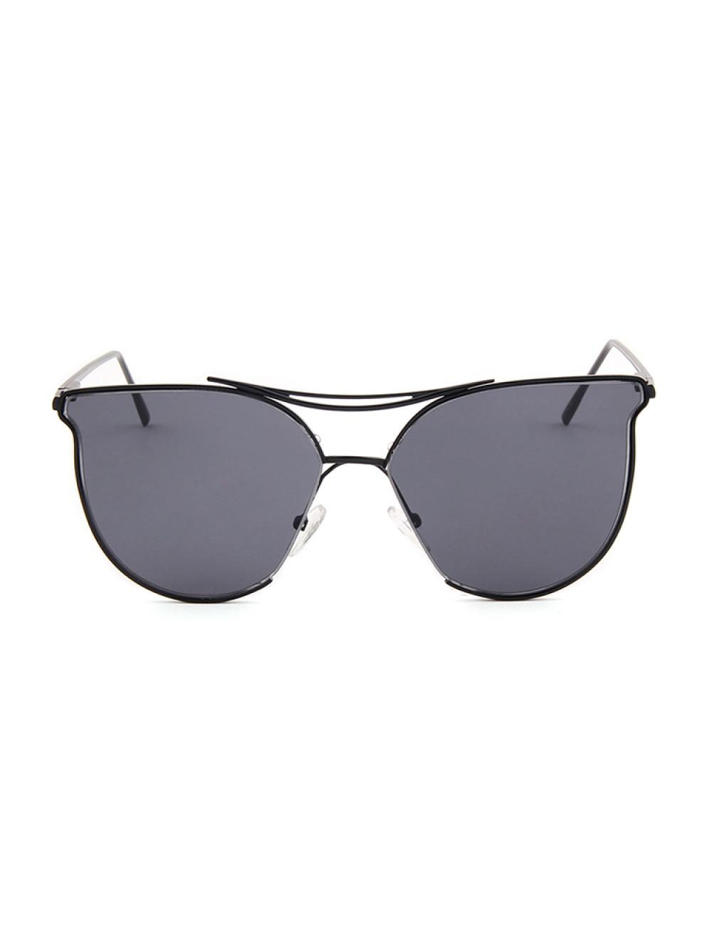 Slnečné okuliare Aviator Lady Black · Slnečné okuliare Aviator Lady Black  ... cdd44f266ca
