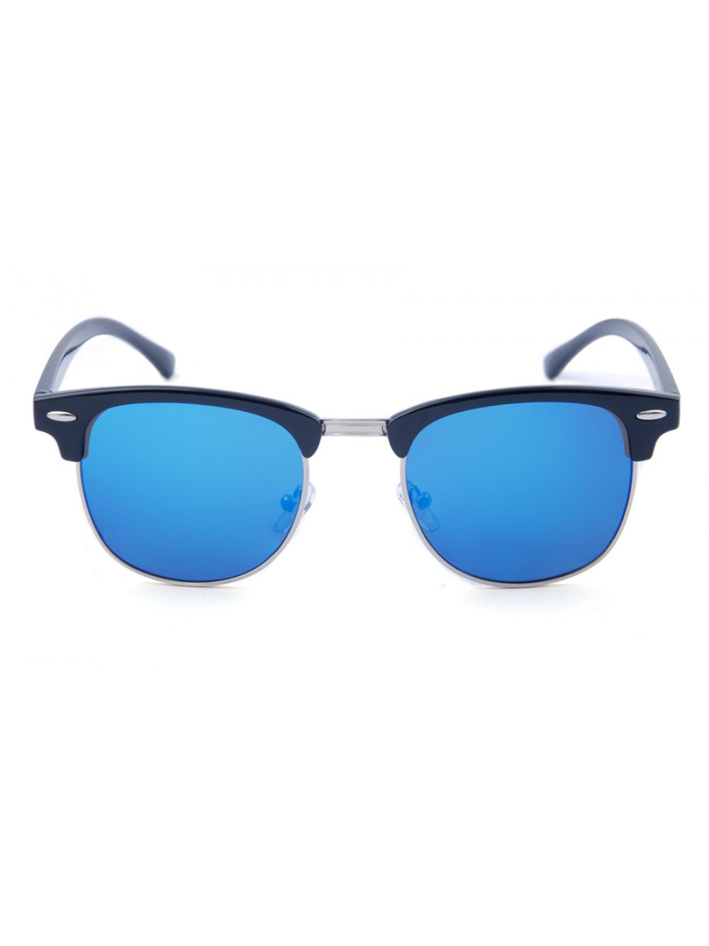 ae2b3e8a9 Slnečné okuliare Clubmaster Blue · Slnečné okuliare Clubmaster Blue