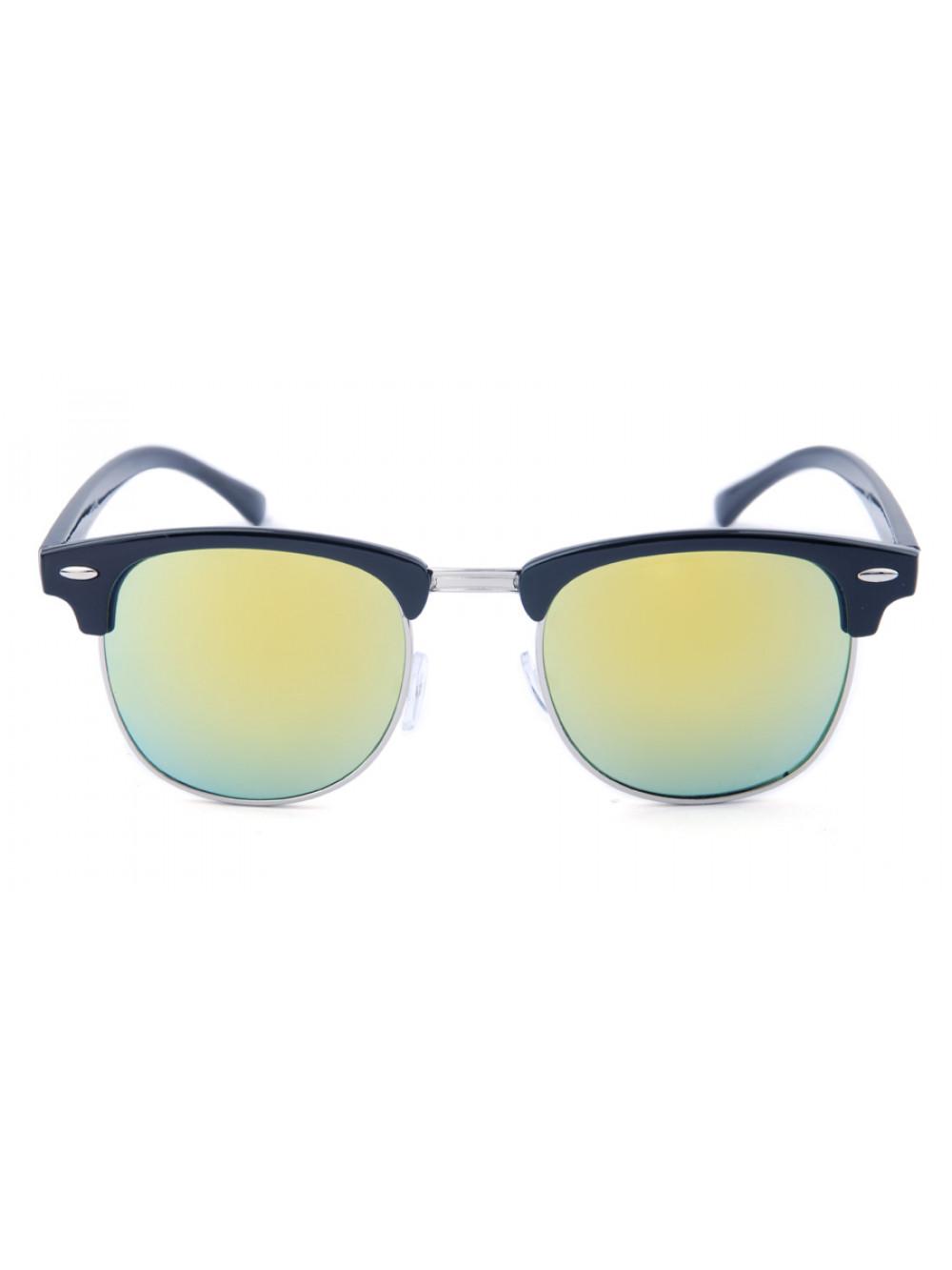 9b20f26e1 Slnečné okuliare Clubmaster Green · Slnečné okuliare Clubmaster Green