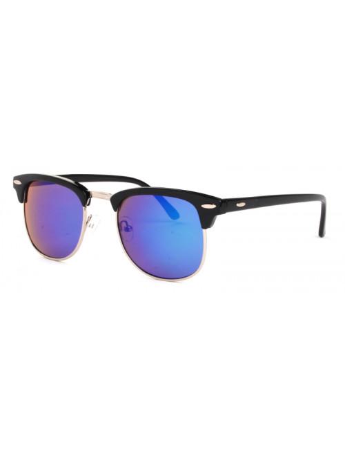 Slnečné okuliare Clubmaster Blaze Red afdd55d0d69