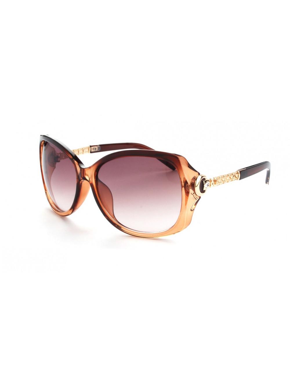 Slnečné okuliare Diana Brunette