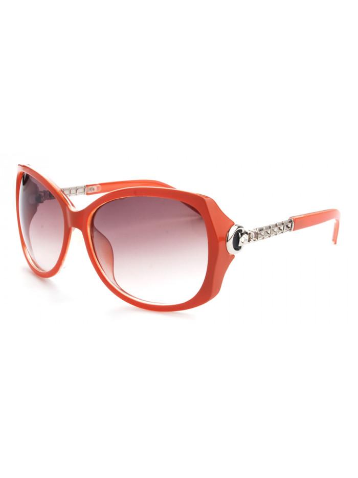 Slnečné okuliare Diana Caramel