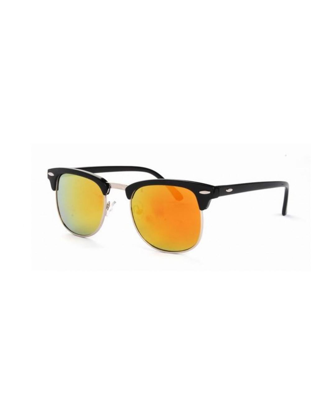 Slnečné okuliare Clubmaster Flame