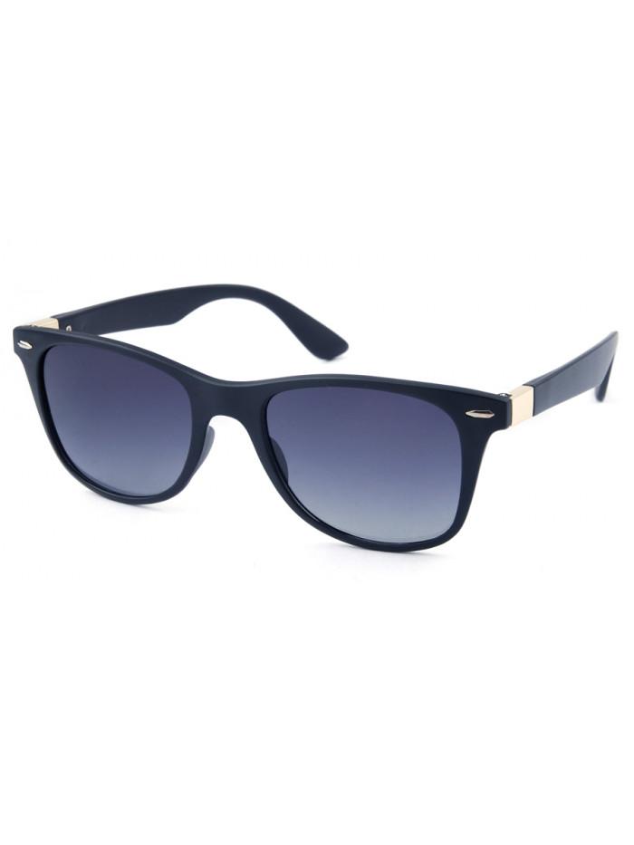 Slnečné okuliare Premium Black polzarizačné
