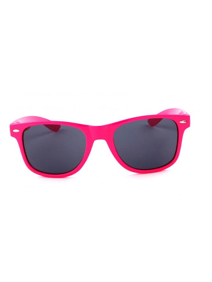Slnečné okuliare Wayfarer Fancy Pink