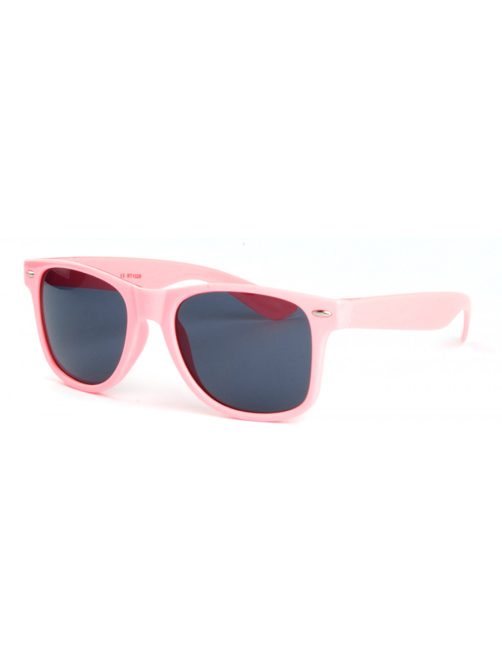 Slnečné okuliare Wayfarer Fancy Rose