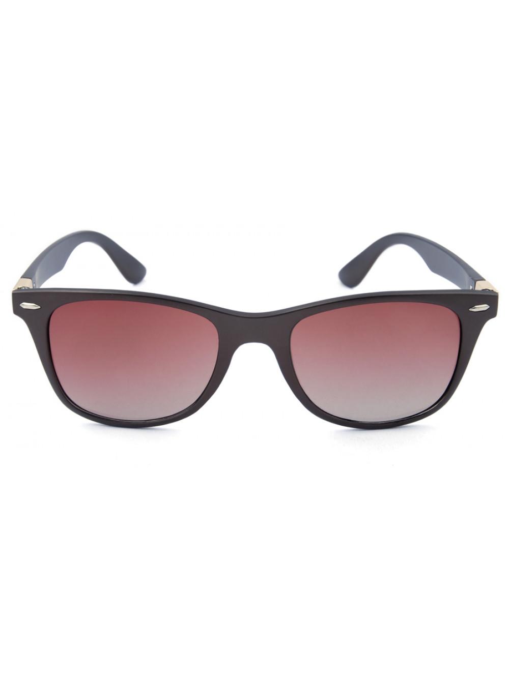 Slnečné okuliare Premium Cofee polarizačné c26113283f1