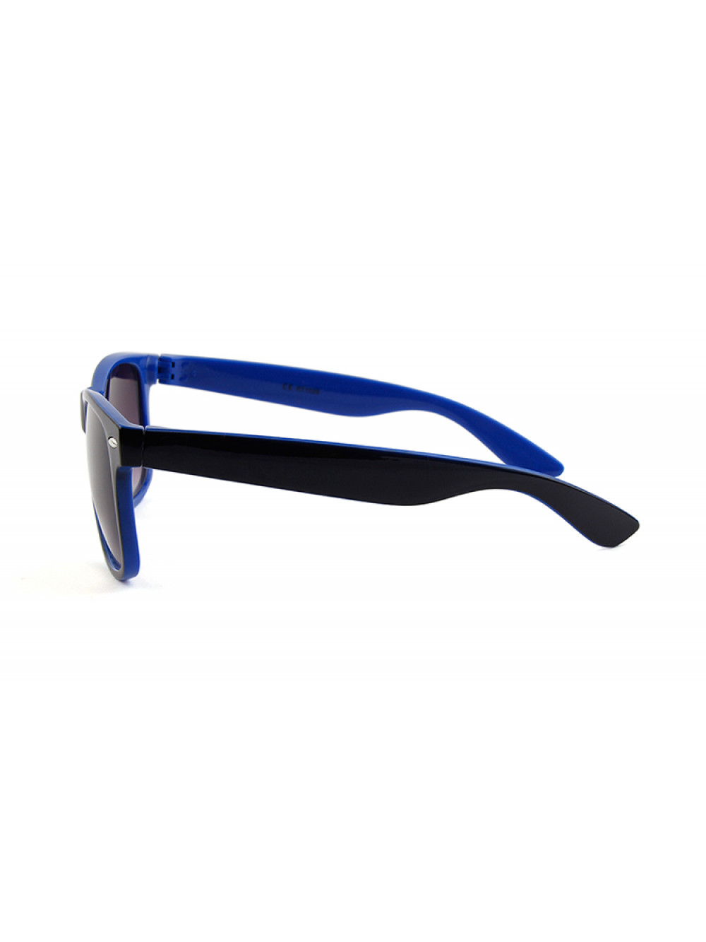 Slnečné okuliare Wayfarer Duo Blue a20666e615e