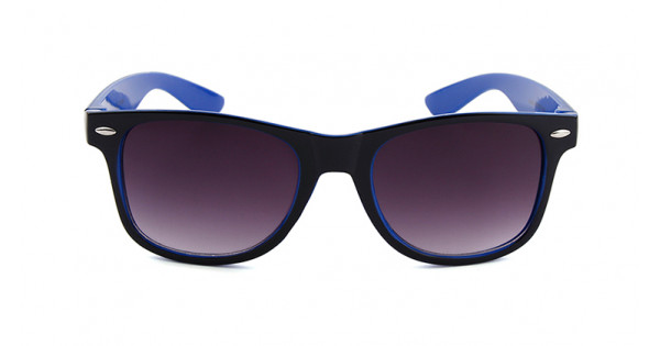 Slnečné okuliare Wayfarer Duo Blue 5de99f6e24b