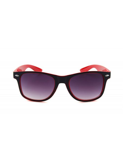 Slnečné okuliare Wayfarer Duo Red 18c6f1d1a0c