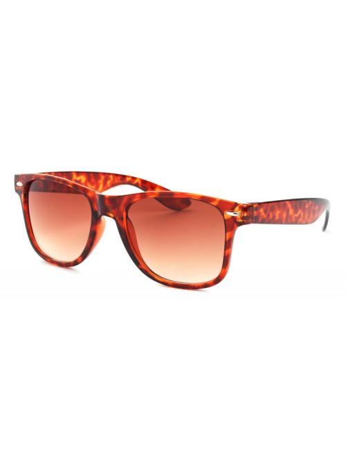 Slnečné okuliare Wayfarer Classic Tortoise