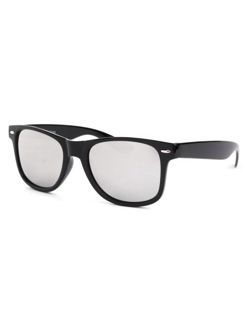 Slnečné okuliare Wayfarer Classic Steel