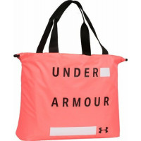 Dámska taška Under Armour Favorite Graphic Tote ru...