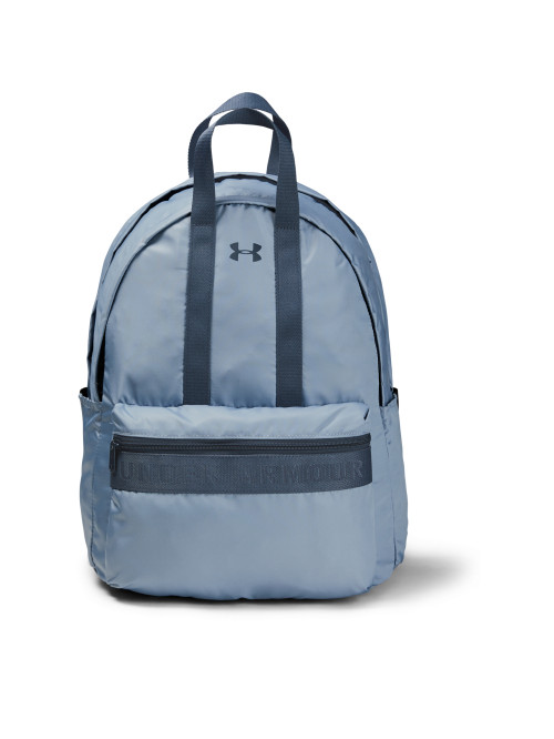 Dámsky ruksak Under Armour Favorite Backpack modrý
