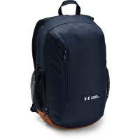Ruksak Under Armour Roland Backpack-NVY Academy el...