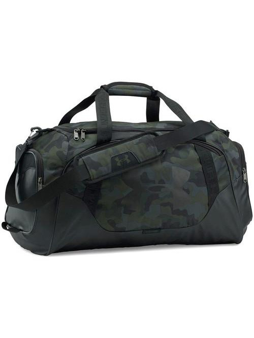 Športová taška Under Armour Undeniable Duffel mask...