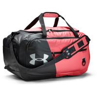 Športová taška Under Armour Undeniable Duffel 4.0 ...