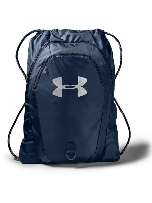 Športový vak Under Armour Undeniable Sackpack modr...