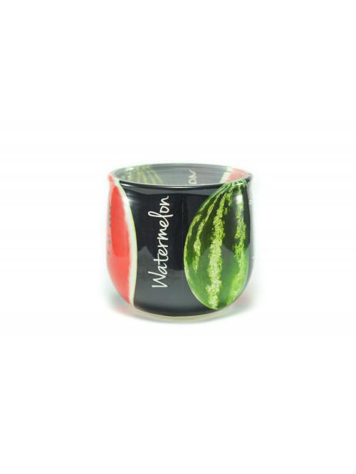 Voňavá sviečka Water Melon