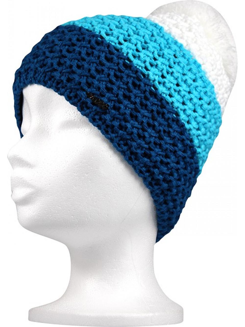 Čiapka Voxx Avalanche Blue