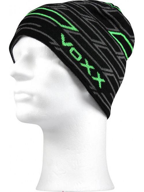 Čiapka Voxx Equator Green