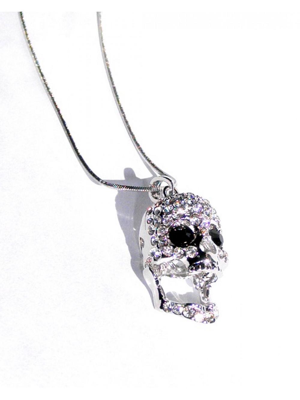 Náhrdelník Jack with Diamonds