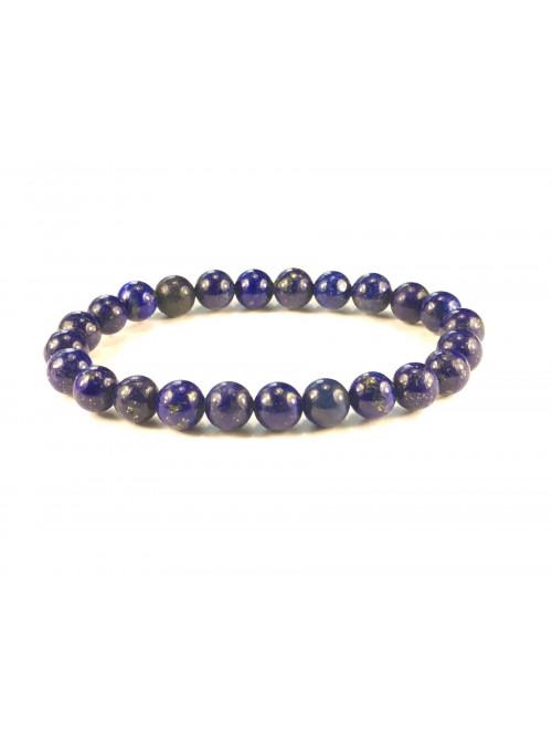 Náramok Lapis Lazuli