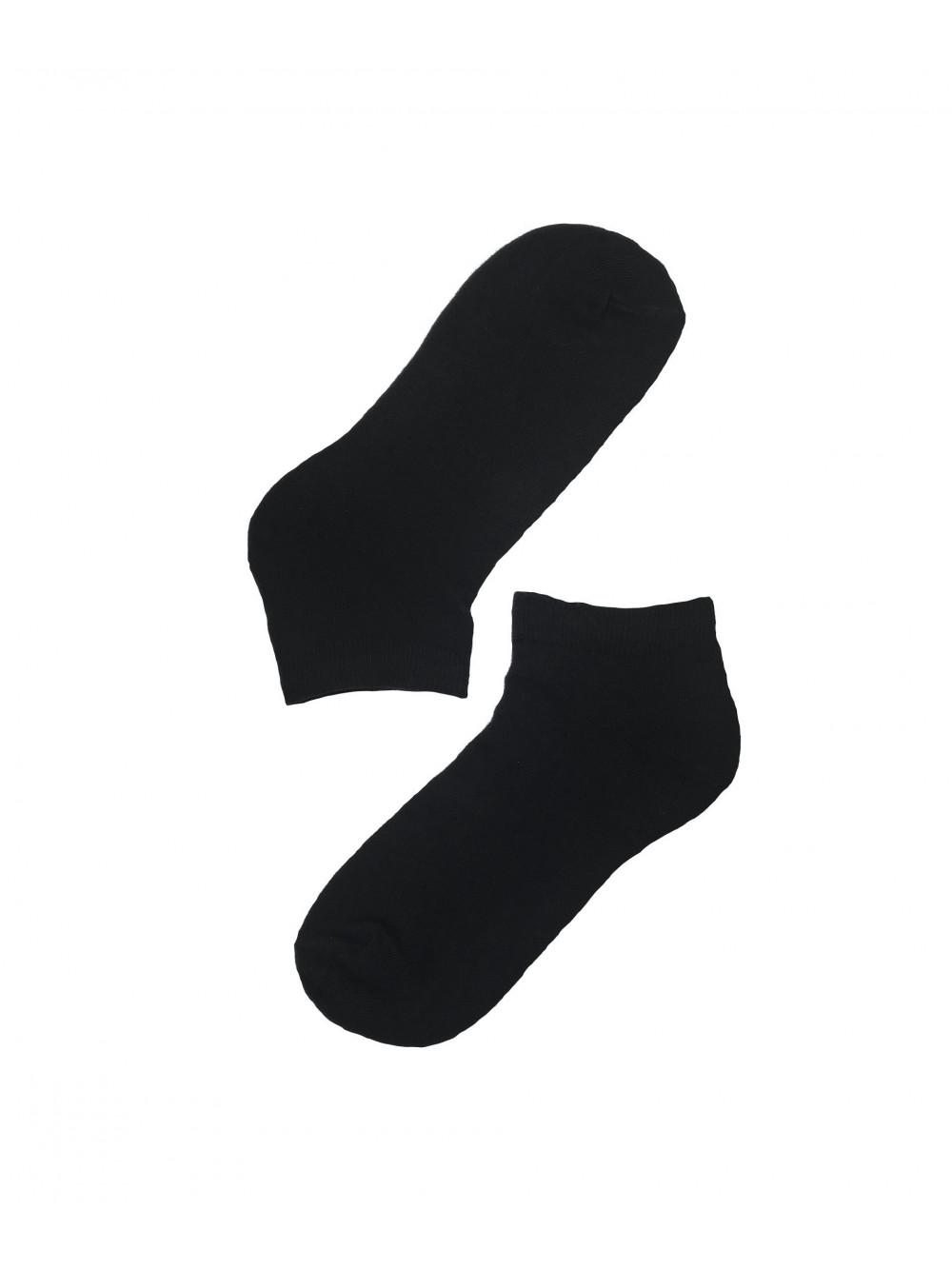 Ponožky Julina Black dámske