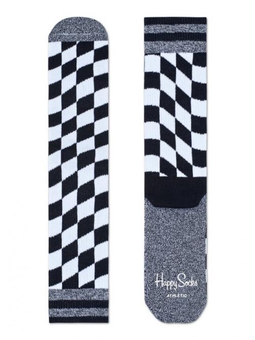 Ponožky Happy Socks Flag Athletic