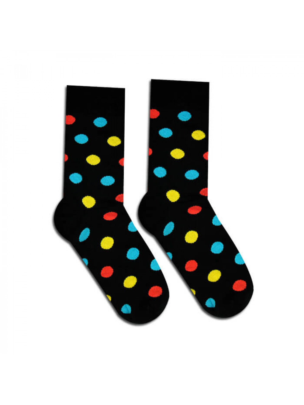 Ponožky Hesty Socks Bodky 90's