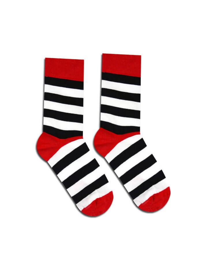 Ponožky Hesty Socks Námorník