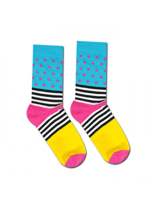 Ponožky Hesty Socks Bibky