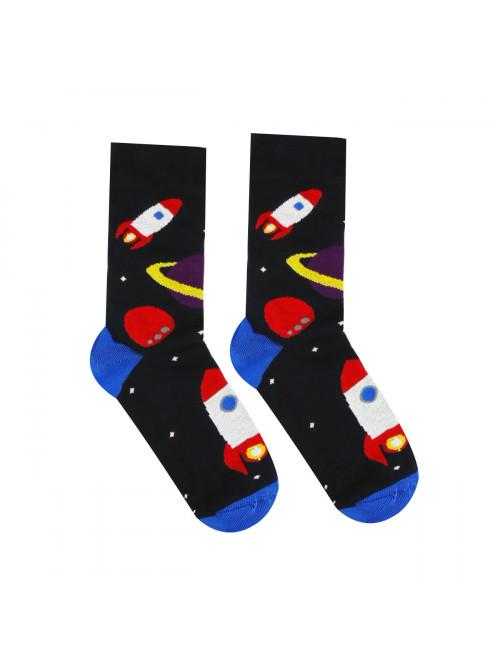 Ponožky Hesty Socks Rakeťák