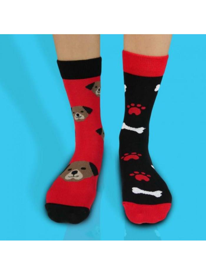 Ponožky Hesty Socks Psík Toby