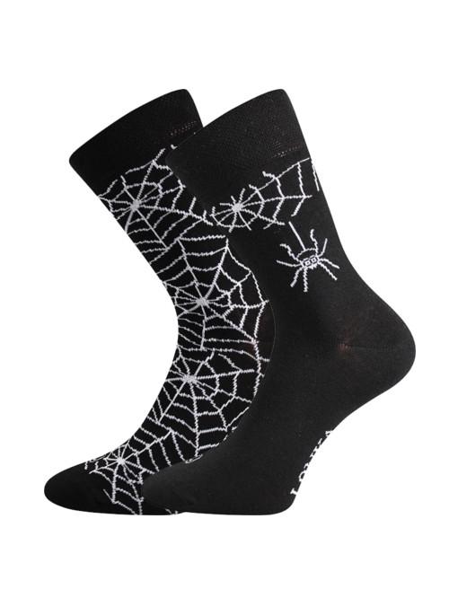 Ponožky Pavúk Lonka Doble