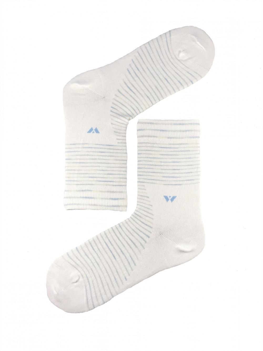 Ponožky Walker's Lady