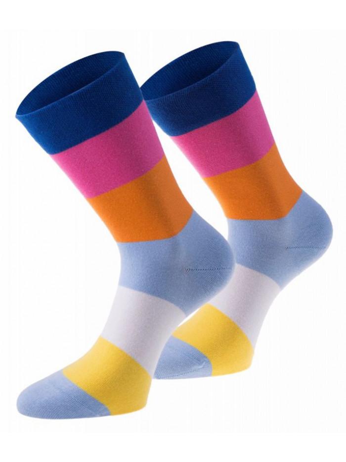 Ponožky Walkers Haribo Light